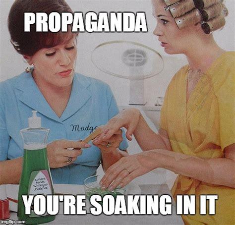 Propaganda Meme - propaganda memes bing images