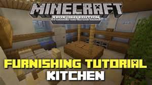 Minecraft Kitchen Xbox One 302 Found