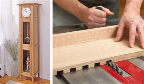 great woodworking projects pdf plans great woodworking projects diy garden