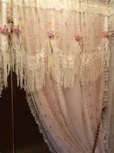 These have got to be the most beautiful curtains i have ever seen i