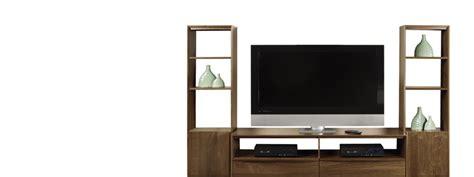 danish modern bedroom furniture danish modern bedroom furniture bedroom at real estate