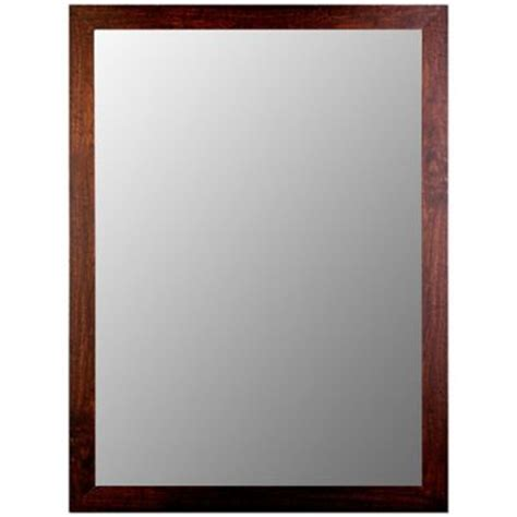 Bed Bath And Beyond Mirrors by Buy Decorative Wall Mirrors From Bed Bath Beyond