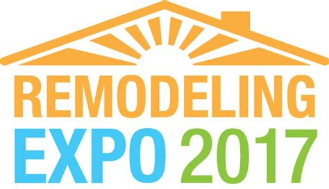 home design and remodeling show 2017 tacoma home show home and garden remodeling expo l l shows