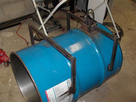 garage ceiling exhaust fan ventilation fans for garage keeping cool in the garage can