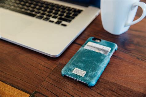 best iphone 6 cases reviewed rugged wallet minimal more
