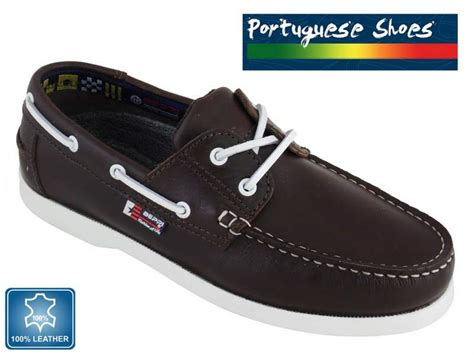 best value for money boat shoes superb leather boat shoe size 3
