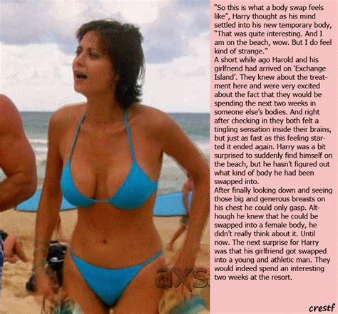 feminised by aunty slutty aunt captions femdom momdom captions hot girls