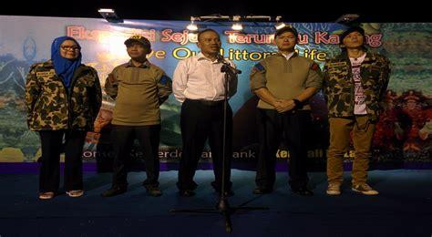 Bibit Terumbu Karang korps marinir tanam sejuta bibit terumbu karang okezone news