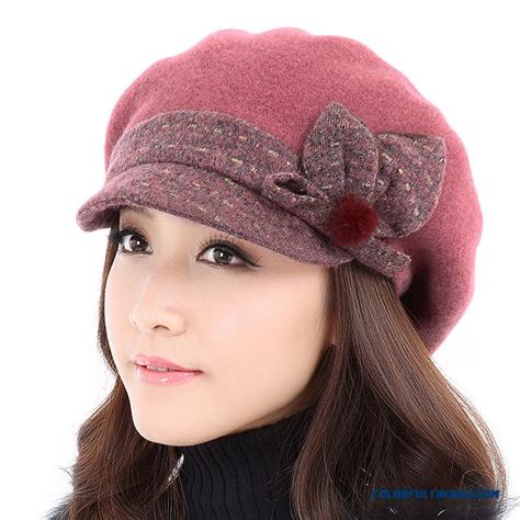 cheap brand 2015 fashion winter hat winter wool hat