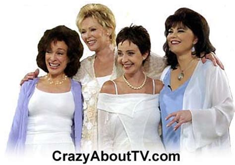 cast of designing women designing women tv show