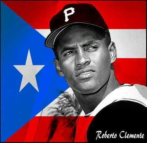 roberto clemente biography in spanish 1000 images about go puerto rico on pinterest