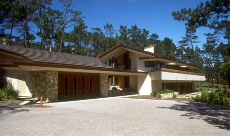 frank lloyd wright inspired house plans frank lloyd wright inspired house plans escortsea