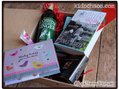 themed hers and gift ideas kidschaos com