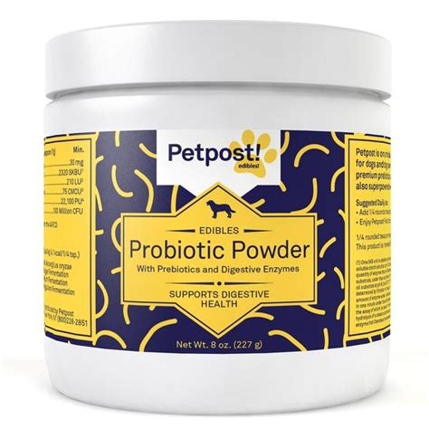 Probiotics Blood In Stool by Probiotics And Safe Probiotic Powder