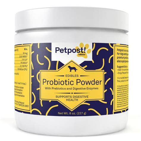 Probiotics And Stool by Probiotics And Safe Probiotic Powder