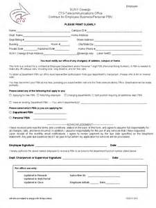 employment contract template pdf employment contract form 4 free templates in pdf word