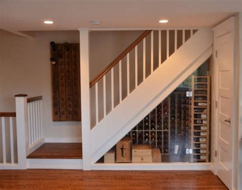 under stair case wine cooler 19 best images about bar on pinterest construction