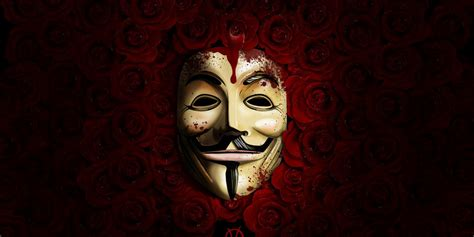 v de vendetta 9 movies like v for vendetta tales of vengeance itcher magazine