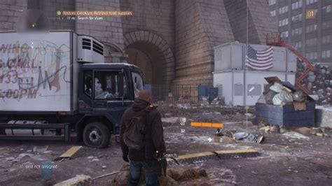 Topi Trucker Tom Clancy S The Division Origins 2 Warna msi gtx 1080 gtx 1070 gaming x 8g overclocking review