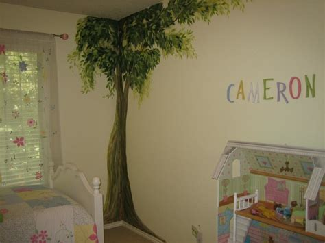 how long to paint a bedroom 30 wall painting ideas a brilliant way to bring a touch of
