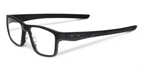 oakley hyperlink eyeglasses free shipping