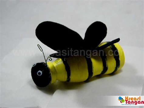 membuat mainan untuk anak dari barang bekas membuat mainan dari barang bekas kreasi tangan