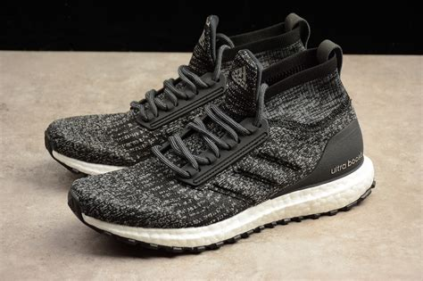 Adidas Ultra Boost Uncaged Ultraboost Atr Original 100 Authentic when will the adidas ultra boost atr mid release we might