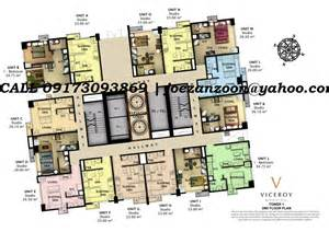 6 bedroom house floor plan 6 bedroom floor plans home planning ideas 2017