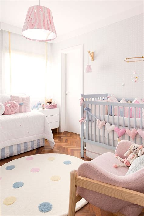 Baby Bedroom Pictures 643 Best Images About Nursery Decorating Ideas On