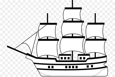 boat drawing clipart caravel clipart ship boat drawing pictures www
