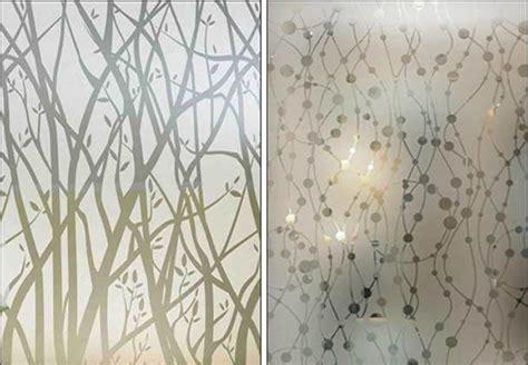 tende adesive pellicole adesive per vetri