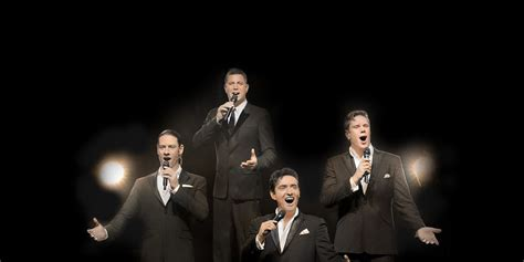 il divo tour il divo timeless tour tele ticket service