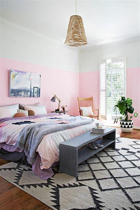 Schlafzimmer Grau Rosa by Schlafzimmer Rosa Grau For Designs Am Besten Zimmer