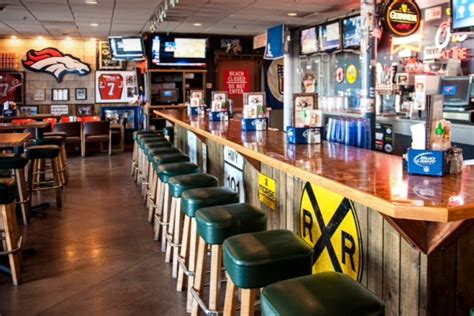 top bars in gasl san diego san diego sports bars 10best sport bar grill reviews