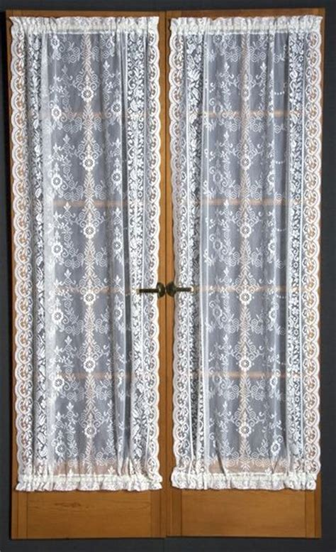 Scottish Lace Curtains Scottish Lace Curtains And Panels Heritage Lace Paulshomefashions Home Sweet
