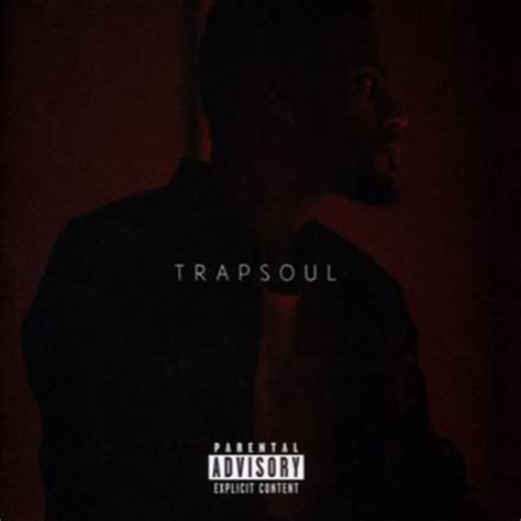 bryson tiller don t cover by wifisfuneral bryson tiller song lyrics by albums metrolyrics