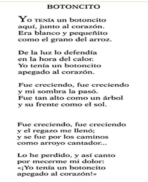 poemas infantiles de 4 estrofas poema para ninos de 4 estrofas newhairstylesformen2014 com