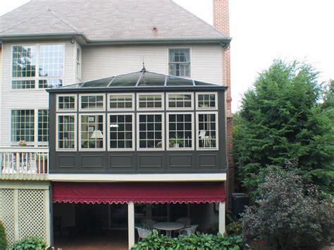 sunroom uses use solar innovations inc s sunrooms to expand living