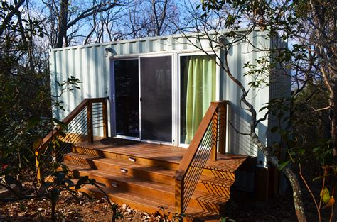 eco cabin deluxe eco cabin dahlonega hotels accommodations