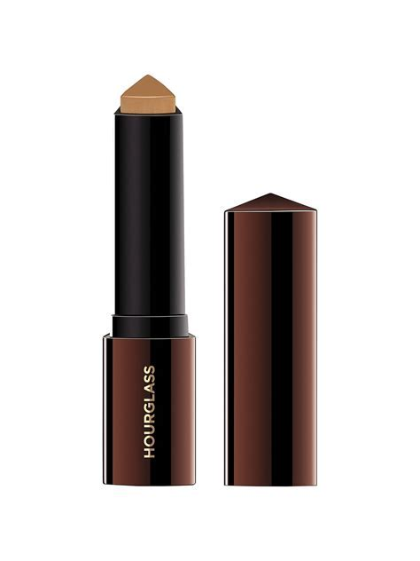 Hourglass Vanish Seamless Finish Foundation Stick at John