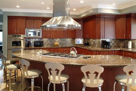 kitchen kitchen remodels ideas kitchen remodels