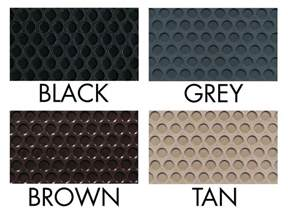 Floor Mats Material Bulk Rubber Floor Mat Material Gowesty