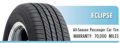 who makes the best light truck tires a helpful q a guide to buying tires les schwab