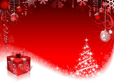 christmas backgrounds  photoshop wallpapers