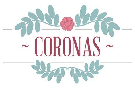 imagenes en png de coronas coronas de flores para el pelo mirthashop