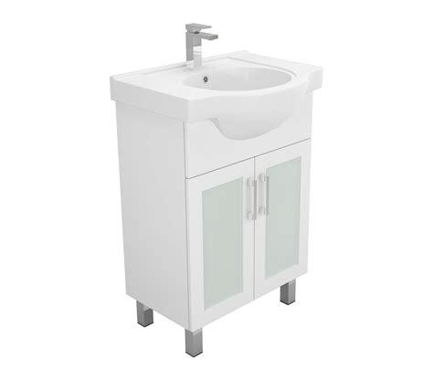 Cheap Bathroom Vanities Perth by Charli Semi Recessed Vanity Bathroom Vanities Perth