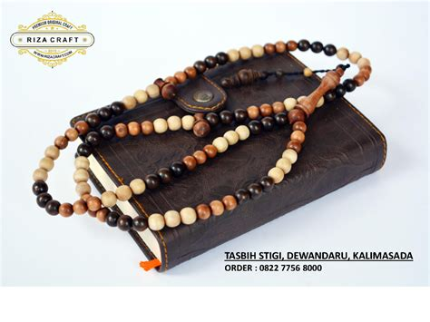 tasbih kayu stigi hitam authorstream
