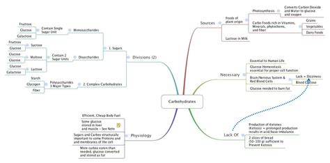 carbohydrates used in silvering of mirror human system mind map hairstyle 2013