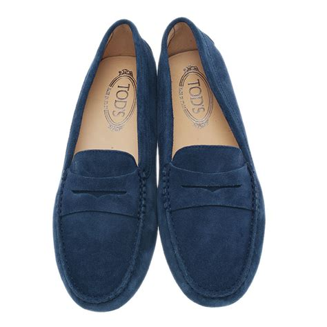 replica tods loafers replica tods loafers 28 images 1000 images about s