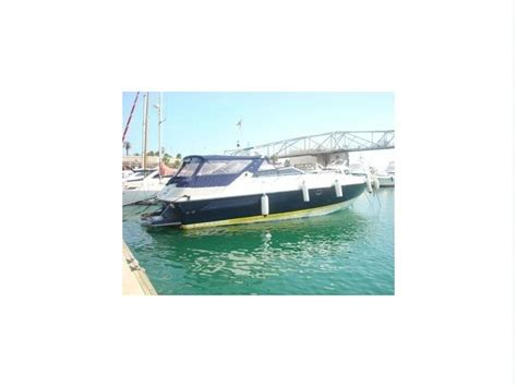 second hand malibu boats for sale sunseeker malibu 47 in barcelona power boats used 67675